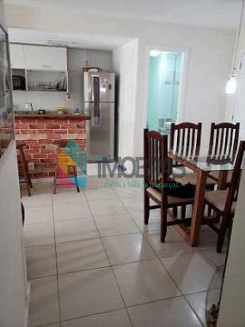 9 - Apartamento à venda Avenida César Morani,Recreio dos Bandeirantes, Rio de Janeiro - R$ 650.000 - CPAP21254 - 13
