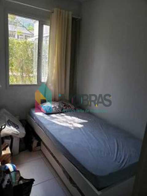 11 - Apartamento à venda Avenida César Morani,Recreio dos Bandeirantes, Rio de Janeiro - R$ 650.000 - CPAP21254 - 14