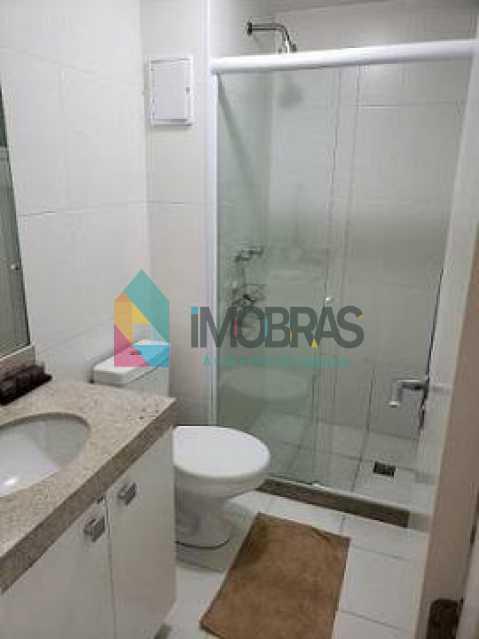 13 - Apartamento à venda Avenida César Morani,Recreio dos Bandeirantes, Rio de Janeiro - R$ 650.000 - CPAP21254 - 15