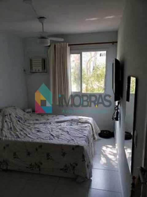 14 - Apartamento à venda Avenida César Morani,Recreio dos Bandeirantes, Rio de Janeiro - R$ 650.000 - CPAP21254 - 16