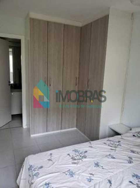 15 - Apartamento à venda Avenida César Morani,Recreio dos Bandeirantes, Rio de Janeiro - R$ 650.000 - CPAP21254 - 17
