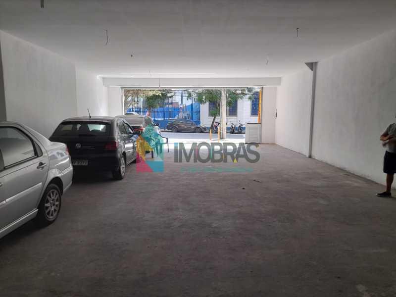 L 2 - Loja 197m² para alugar Méier, Rio de Janeiro - R$ 11.000 - CPLJ00148 - 3