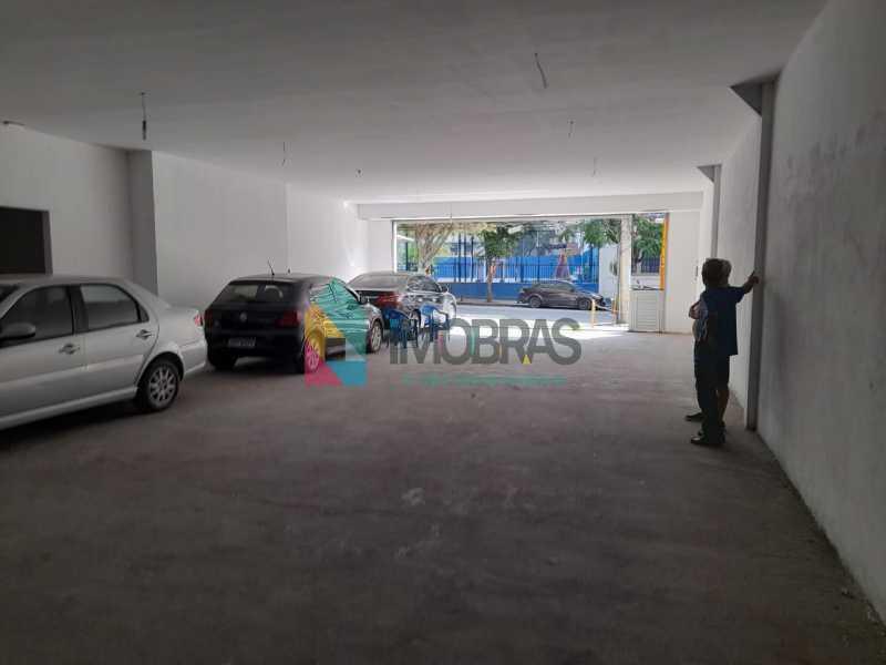 L 3 - Loja 197m² para alugar Méier, Rio de Janeiro - R$ 11.000 - CPLJ00148 - 4