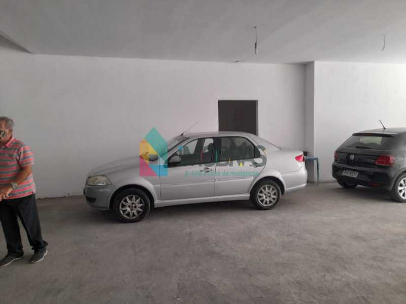 L 4 - Loja 197m² para alugar Méier, Rio de Janeiro - R$ 11.000 - CPLJ00148 - 5