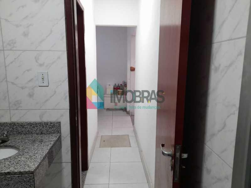 L 12 - Loja 197m² para alugar Méier, Rio de Janeiro - R$ 11.000 - CPLJ00148 - 10