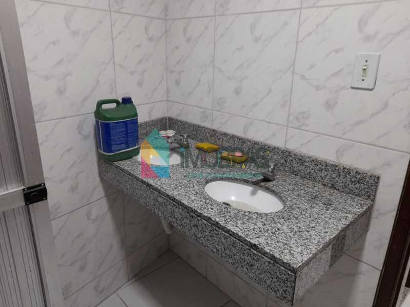 L 14 - Loja 197m² para alugar Méier, Rio de Janeiro - R$ 11.000 - CPLJ00148 - 12