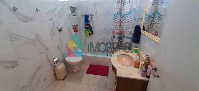 492f9986a38503d37206553848583d - Maravilhosa Casa Duplex em condomínio Fechado em Botafogo - CPCN30003 - 11