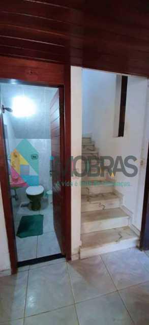 864a02c1b2fe39ce67fe306004b00b - Maravilhosa Casa Duplex em condomínio Fechado em Botafogo - CPCN30003 - 10