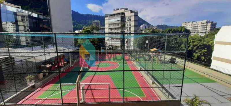 d9a3063c2e2505b298d51764fa494b - Maravilhosa Casa Duplex em condomínio Fechado em Botafogo - CPCN30003 - 15