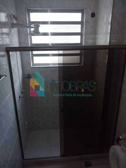 2c43e6b8-24b6-490e-baf4-6e8a83 - Apartamento 2 quartos à venda Grajaú, Rio de Janeiro - R$ 250.000 - CPAP21270 - 6