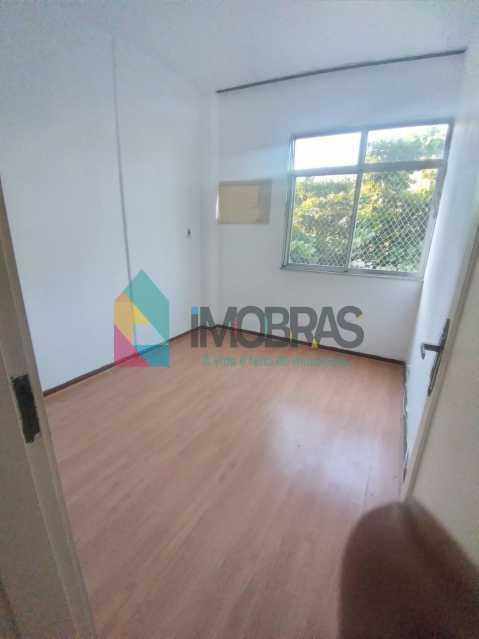 2d80b2d0-7ef9-4522-9a68-e6e006 - Apartamento 2 quartos à venda Grajaú, Rio de Janeiro - R$ 250.000 - CPAP21270 - 1
