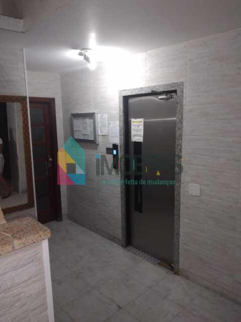 5cf4815a-f462-47ed-b882-bce991 - Apartamento 2 quartos à venda Grajaú, Rio de Janeiro - R$ 250.000 - CPAP21270 - 24