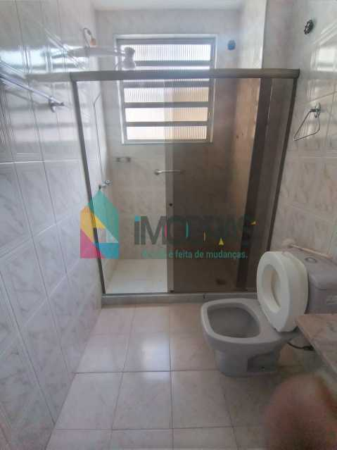 5f3508a1-1bf2-4f05-b6e0-6d851c - Apartamento 2 quartos à venda Grajaú, Rio de Janeiro - R$ 250.000 - CPAP21270 - 7