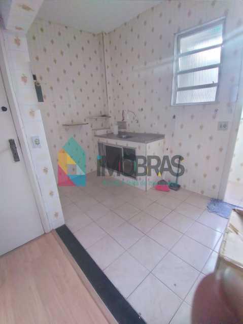 7ba634de-106c-49f9-9130-35a8eb - Apartamento 2 quartos à venda Grajaú, Rio de Janeiro - R$ 250.000 - CPAP21270 - 9