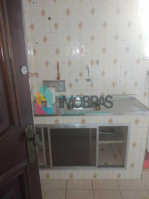 09ca56c3-98bb-45f9-bb93-53744e - Apartamento 2 quartos à venda Grajaú, Rio de Janeiro - R$ 250.000 - CPAP21270 - 10