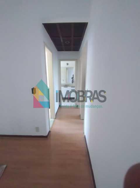 17bdbc75-f574-4d4e-829b-234cb2 - Apartamento 2 quartos à venda Grajaú, Rio de Janeiro - R$ 250.000 - CPAP21270 - 3
