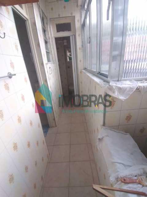 29e69b62-6dd1-4d91-ad67-dac04c - Apartamento 2 quartos à venda Grajaú, Rio de Janeiro - R$ 250.000 - CPAP21270 - 11