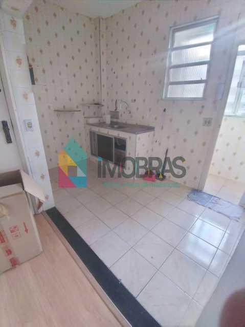 80f99786-bc7a-48e8-9894-bce0ee - Apartamento 2 quartos à venda Grajaú, Rio de Janeiro - R$ 250.000 - CPAP21270 - 12