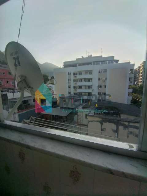 81a86181-48b0-4cc8-bdda-92b346 - Apartamento 2 quartos à venda Grajaú, Rio de Janeiro - R$ 250.000 - CPAP21270 - 20
