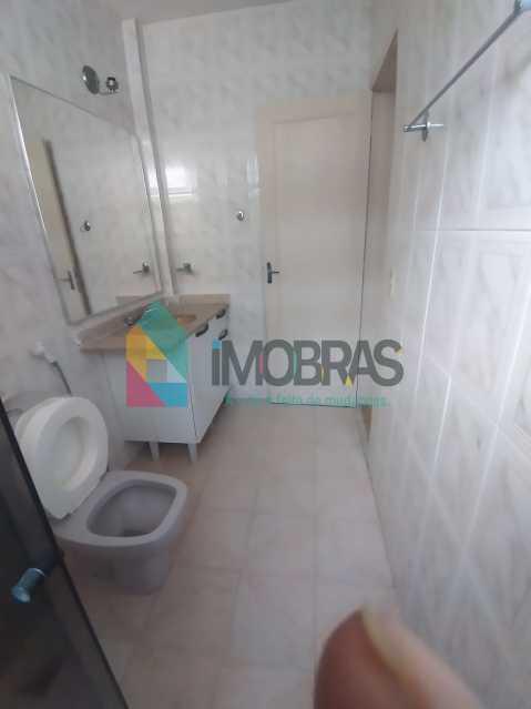 88c9f7dc-4af8-44eb-b359-9409e8 - Apartamento 2 quartos à venda Grajaú, Rio de Janeiro - R$ 250.000 - CPAP21270 - 13