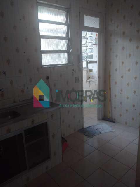 289d624e-2050-4c9c-b3c6-f7105c - Apartamento 2 quartos à venda Grajaú, Rio de Janeiro - R$ 250.000 - CPAP21270 - 14