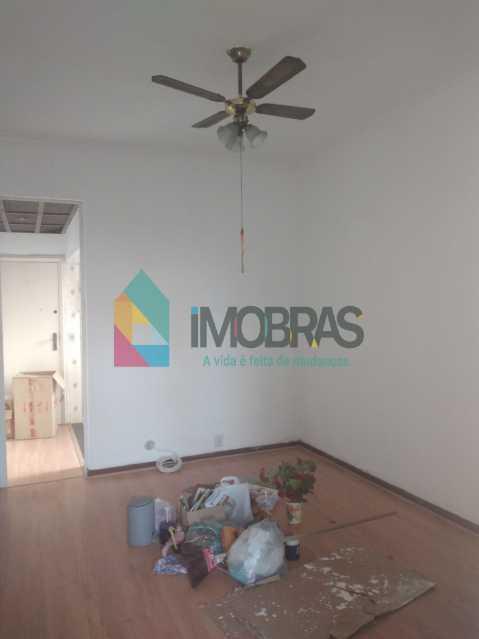 0985f8a8-9c6c-452d-b856-cc4c91 - Apartamento 2 quartos à venda Grajaú, Rio de Janeiro - R$ 250.000 - CPAP21270 - 5