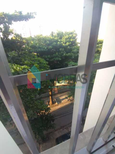 8162eb38-df0e-4ed9-b72e-42c20b - Apartamento 2 quartos à venda Grajaú, Rio de Janeiro - R$ 250.000 - CPAP21270 - 16
