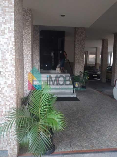 814883f8-16ed-4445-895d-c51eb8 - Apartamento 2 quartos à venda Grajaú, Rio de Janeiro - R$ 250.000 - CPAP21270 - 22
