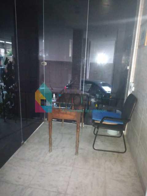 a8b9359e-ac1e-4175-b074-268703 - Apartamento 2 quartos à venda Grajaú, Rio de Janeiro - R$ 250.000 - CPAP21270 - 23