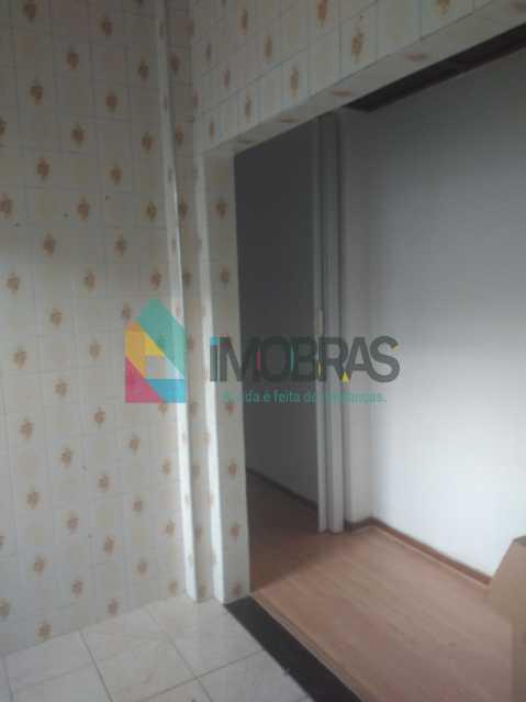 b8fe71fa-4568-44f2-8240-b4c7c7 - Apartamento 2 quartos à venda Grajaú, Rio de Janeiro - R$ 250.000 - CPAP21270 - 8
