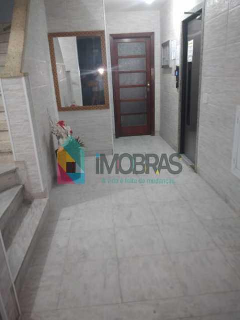 dc2c90c2-e0f9-4b88-9b43-838c10 - Apartamento 2 quartos à venda Grajaú, Rio de Janeiro - R$ 250.000 - CPAP21270 - 19