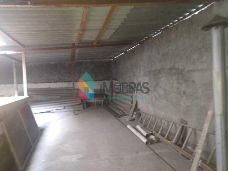 IMG_20210608_132019155 - PRÉDIO COMERCIAL EM COPACABANA PARA DIVERSOS FINS !! - CPPR00009 - 10