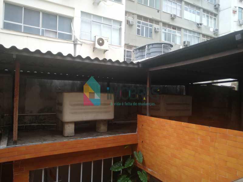 IMG_20210608_132024365 - PRÉDIO COMERCIAL EM COPACABANA PARA DIVERSOS FINS !! - CPPR00009 - 11