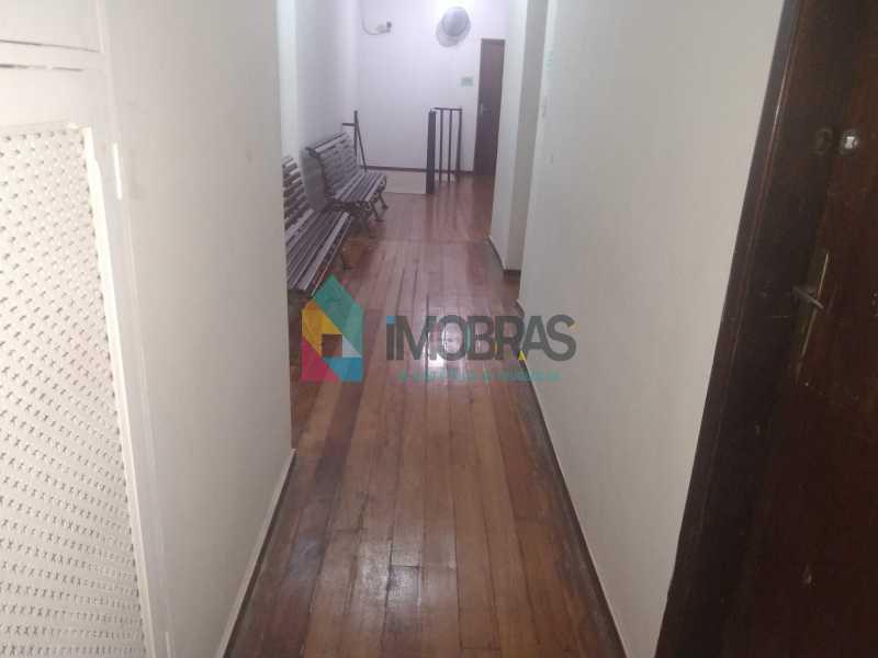IMG_20210608_132229712 - PRÉDIO COMERCIAL EM COPACABANA PARA DIVERSOS FINS !! - CPPR00009 - 15