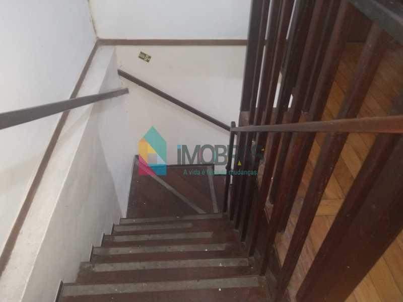 IMG_20210608_132305389 - PRÉDIO COMERCIAL EM COPACABANA PARA DIVERSOS FINS !! - CPPR00009 - 17