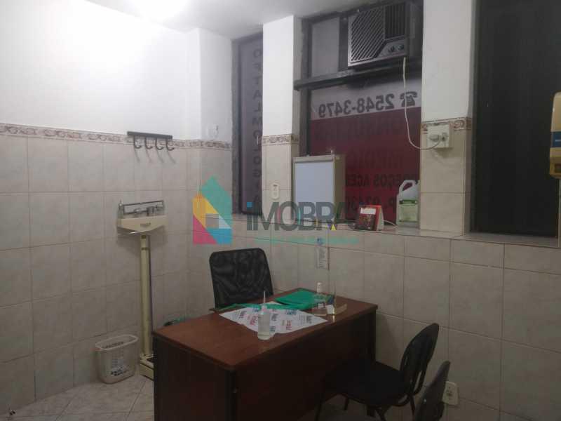 IMG_20210608_132521745 - PRÉDIO COMERCIAL EM COPACABANA PARA DIVERSOS FINS !! - CPPR00009 - 18