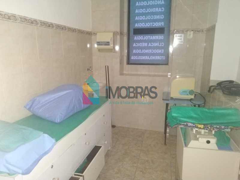 IMG_20210608_132614899 - PRÉDIO COMERCIAL EM COPACABANA PARA DIVERSOS FINS !! - CPPR00009 - 19