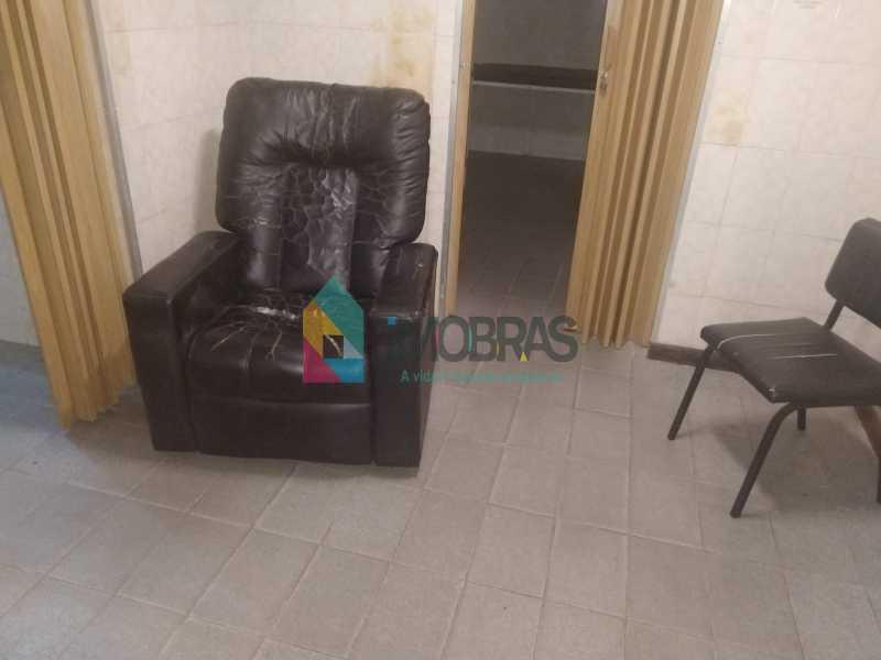 IMG_20210608_132718575 - PRÉDIO COMERCIAL EM COPACABANA PARA DIVERSOS FINS !! - CPPR00009 - 20