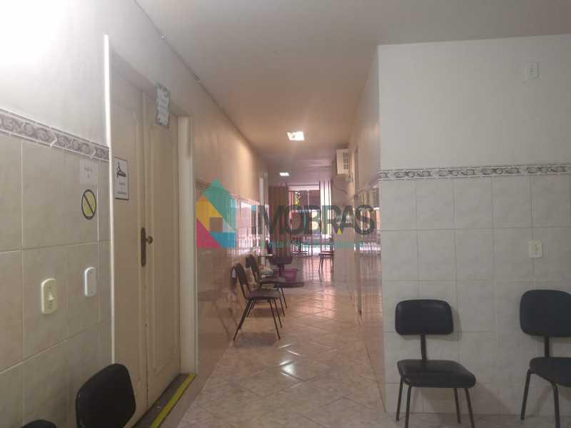 IMG_20210608_132753413 - PRÉDIO COMERCIAL EM COPACABANA PARA DIVERSOS FINS !! - CPPR00009 - 21