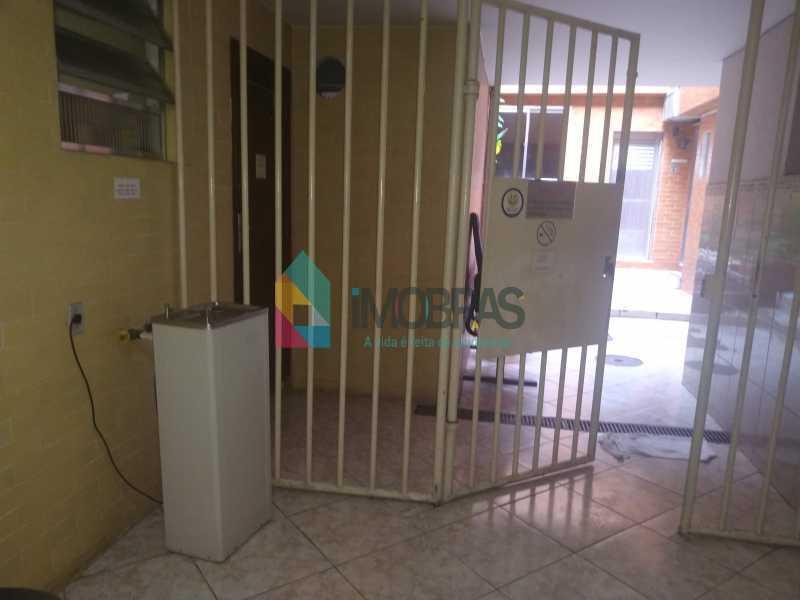 IMG_20210608_133018888 - PRÉDIO COMERCIAL EM COPACABANA PARA DIVERSOS FINS !! - CPPR00009 - 25