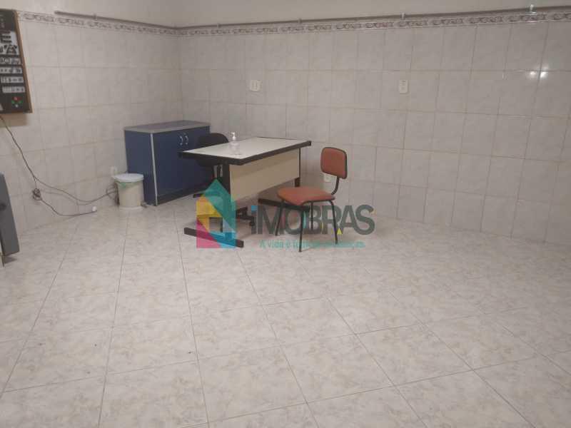 IMG_20210608_133031406 - PRÉDIO COMERCIAL EM COPACABANA PARA DIVERSOS FINS !! - CPPR00009 - 26