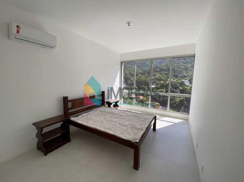 6 - Apartamento 4 quartos à venda São Conrado, IMOBRAS RJ - R$ 2.100.000 - CPAP40319 - 9