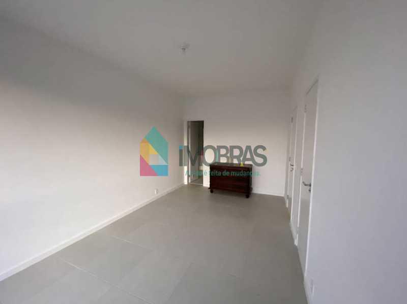 3 - Vende-se Apartamento alto padrão no bairro de São Conrado. - CPAP31525 - 4