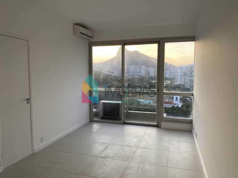 11 - Vende-se Apartamento alto padrão no bairro de São Conrado. - CPAP31525 - 12