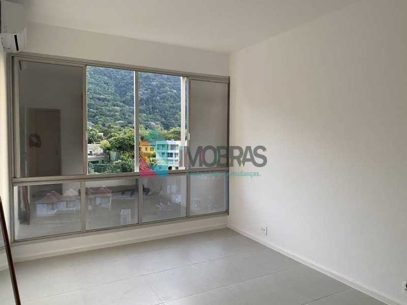 12 - Vende-se Apartamento alto padrão no bairro de São Conrado. - CPAP31525 - 13