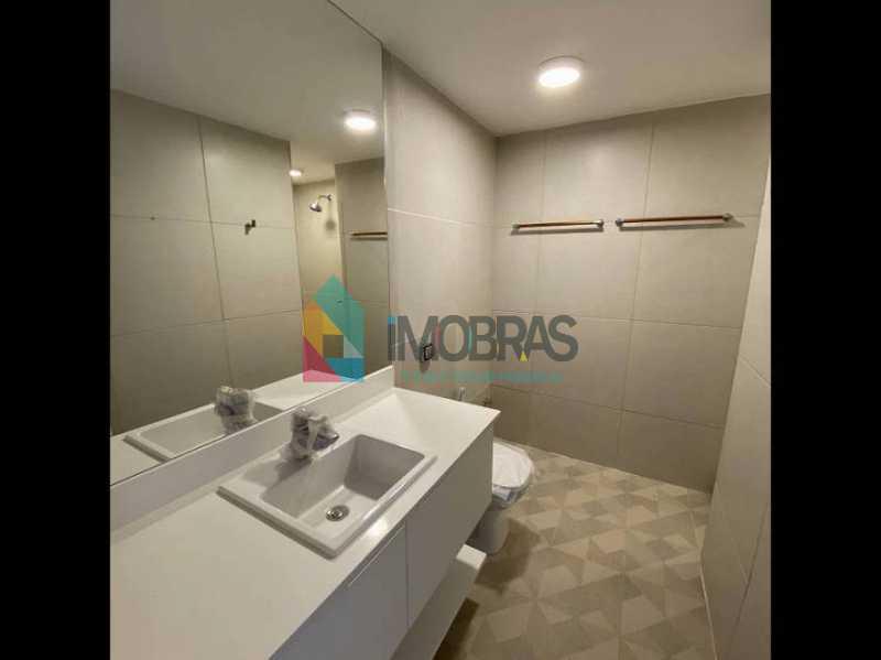 13 - Vende-se Apartamento alto padrão no bairro de São Conrado. - CPAP31525 - 14