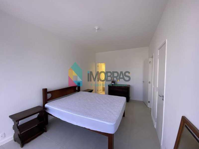 22 - Vende-se Apartamento alto padrão no bairro de São Conrado. - CPAP31525 - 23