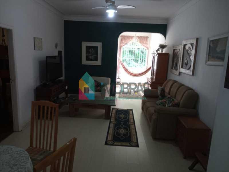0ce5c237-8e91-4041-9e1c-2f5ead - Apartamento 3 quartos à venda Leme, IMOBRAS RJ - R$ 1.050.000 - CPAP31527 - 5