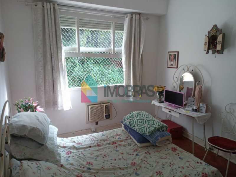 2d8d16c9-3831-4585-af1d-d35948 - Apartamento 3 quartos à venda Leme, IMOBRAS RJ - R$ 1.050.000 - CPAP31527 - 6