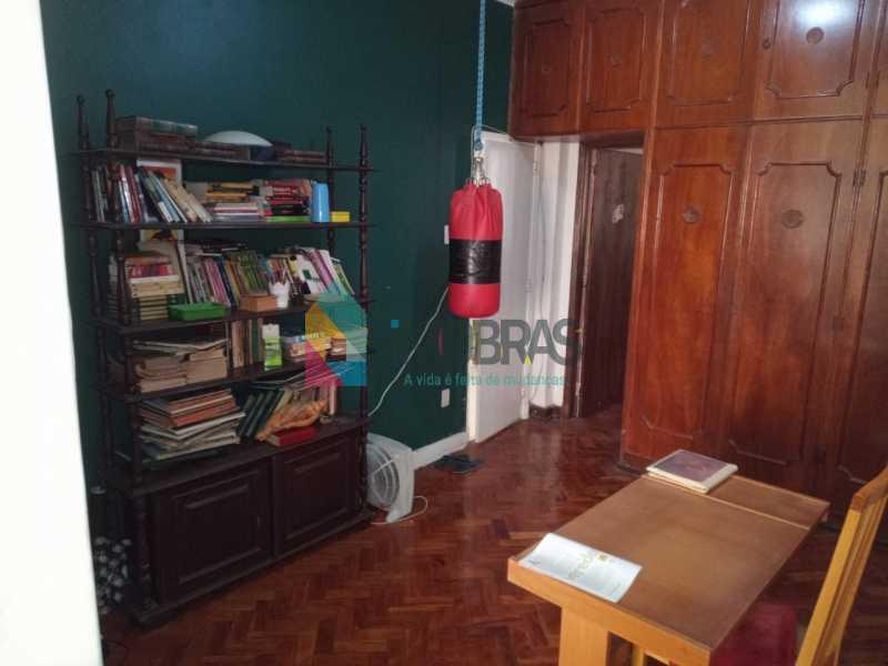 2fac4cb1-8f82-44e9-bdeb-e357ec - Apartamento 3 quartos à venda Leme, IMOBRAS RJ - R$ 1.050.000 - CPAP31527 - 10